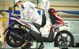 honda_beat_desain_baru_indonesia-pandulajuhonda_beat_desain_indonesia19624honda_beat_desain_indonesia
