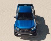 Ford-Ranger-Raptor-Thailand (12)