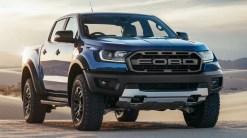 Ford-Ranger-Raptor-Thailand (8)