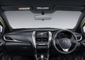 Toyota_Yaris_facelift_2018_indonesia_pandulaju9