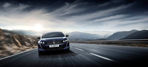 2019-peugeot-508-first-edition-2