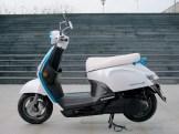 kymco-ionex-e-scooter-1