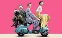 roman-holiday-poster