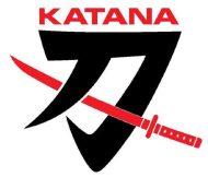 Logo Katana