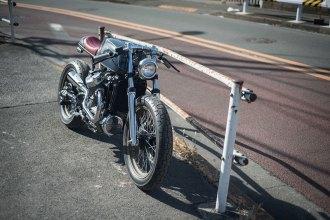 wedge_motorcycles_japan_honda_gl_4100_caferacer13