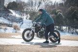 wedge_motorcycles_japan_honda_gl_4100_caferacer15