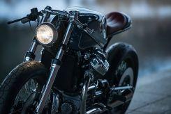 wedge_motorcycles_japan_honda_gl_4100_caferacer17