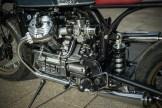 wedge_motorcycles_japan_honda_gl_4100_caferacer7
