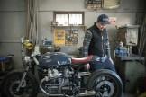 wedge_motorcycles_japan_honda_gl_4100_caferacer8