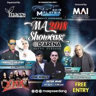 6 Sebab Kenapa Perlu Datang Malaysia Autoshow 2018_PanduLaju (1)