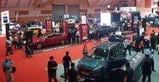 Malaysia Autoshow 2018