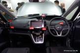 Harga Nissan Serena S-Hybrid 2018 Malaysia