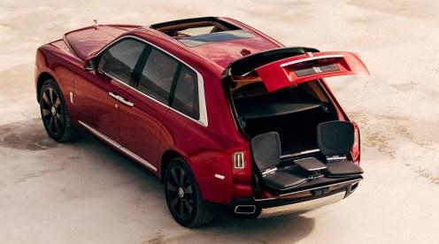2019-Rolls-Royce-Cullinan-14