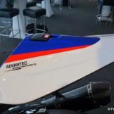 BMW HP4 Race Malaysia