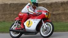 Giacomo-Agostini-MV-Agusta-500