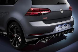 vw-golf-gti-tcr-concept-8