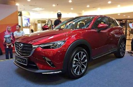 Mazda_CX3_Facelift_20183