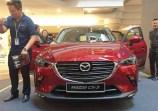 Mazda_CX3_Facelift_20184