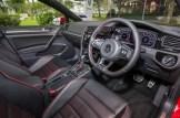 VW Golg GTI Mk7.5 (2018)23
