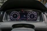 VW Golg GTI Mk7.5 (2018)25