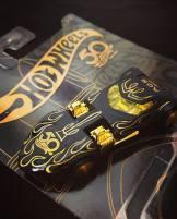 hot-wheels-aos-5