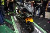 kawasaki-ninja-250-malaysia-2018-32