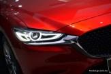 Mazda6 2018 facelift Malaysia_PanduLaju_DSC07861