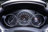 Mazda6 2018 facelift Malaysia_PanduLaju_DSC07862
