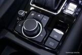 Mazda6 2018 facelift Malaysia_PanduLaju_DSC07865