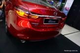Mazda6 2018 facelift Malaysia_PanduLaju_DSC07881