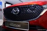 Mazda6 2018 facelift Malaysia_PanduLaju_DSC07895