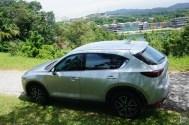 Mazda_CX5_Diesel_AWD_Pandulaju11