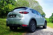Mazda_CX5_Diesel_AWD_Pandulaju6