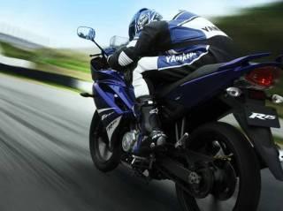 Pandulaju-Yamaha-R15-v1-official-promo-rear