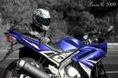 Pandulaju-Yamaha-R15-v1-owner