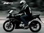 Pandulaju-Yamaha-R15-v1-promo-hitam