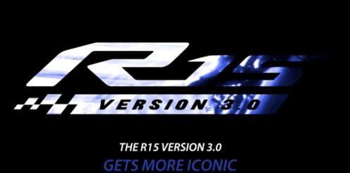Yamaha_R15_V3.0_Edisi_MotoGP9