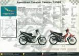 katalog-yamaha-125zr-14