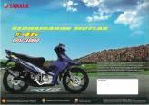 katalog-yamaha-125zr-46-limited-1