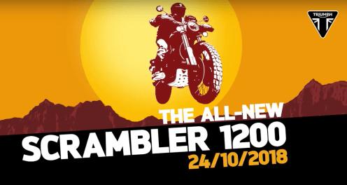 teaser-triumph-scrambler-1200-1