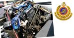 #TahukahAnda: Bagaimanakah Prosedur Tukar Enjin Kenderaan di JPJ?