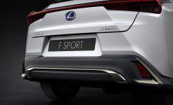 2019-lexus-ux-250h-f-sport-7