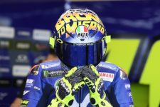AGV-Pista-GP-R-Back-to-the-Misano-Rossi-6
