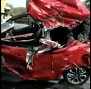 Mazda2 Kemalang Jakarta