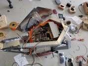 RMK E2 elektrik motor9