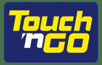 logo-touch-n-go-tng
