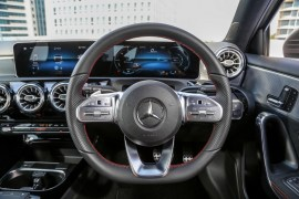 Mercedes-Benz A-class Malaysia_PanduLaju_14