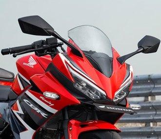 Pandulaju-Honda-CBR150r-1a