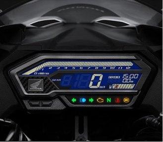 Pandulaju-Honda-CBR150r-1d