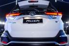 Toyota Rush 2018 Malaysia_PanduLaju_36